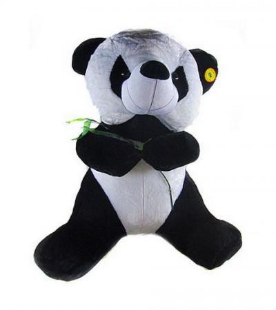 Панда маленькая (25см)