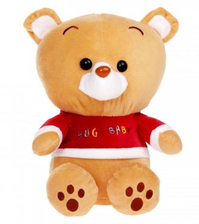 Медвежонок (35см)