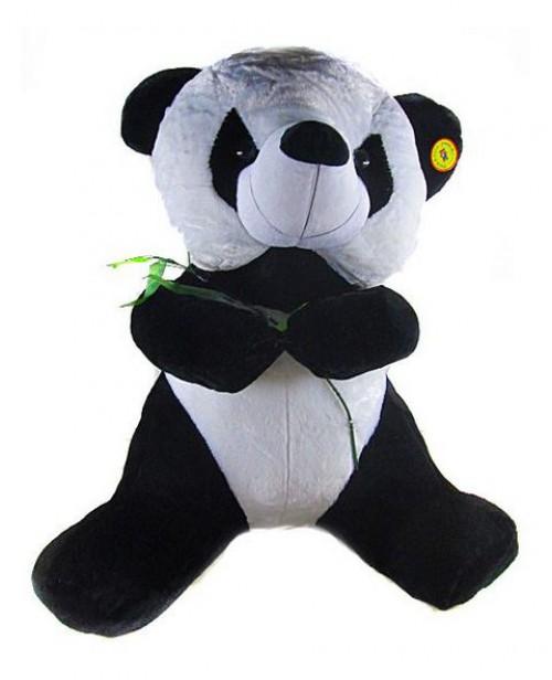 Панда маленькая (35см)